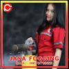 Jasa Fogging Nyamuk Cirebon